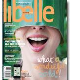Libelle-cover-nr-36.jpg