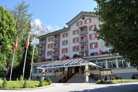 leukerbad-hotelsource2.jpg