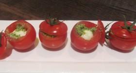 tomatenpuree huid