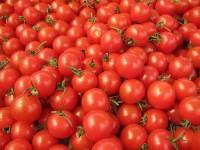 tomaten gezond voor huid
