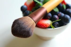 Recepten om zelf cosmetica te maken