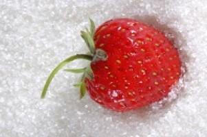 Is suiker wel gezond?