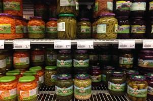 Groenten in pot of blik vaak niet zo gezond door toegevoegde suiker