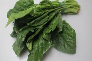 Spinazie: vergeet alle fabels en eet deze groente vaker